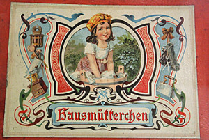 (c) Spielzeugmuseum niederrhein