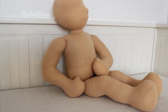 Puppenmitmacherei