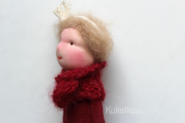 Irini Dolly by KuKalKa