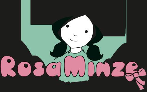 RosaMinze Puppenatelier - – handgemachte Stoffpuppen in Tradition der Waldorfpuppe-